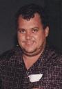 Vereador José dos Reis Soares