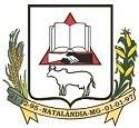 Câmara Municipal de Natalândia - MG